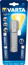 VARTA 17634 Premium LED Light 3xAAA