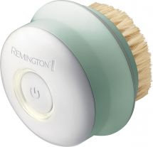 Remington BB1000 REVEAL Wet & Dry Rotating Body Brush