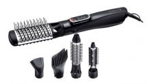 Remington AS1220 Amaze Smooth & Volume Airstyl