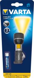 VARTA 16601 Mini Day Light LED 1xAAA včetně