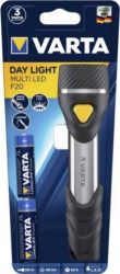 VARTA 16632 Day Light multi LED + 2xAA