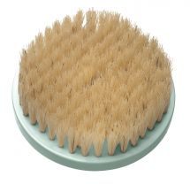 Remington SP-BB2 Replacement Brush For BB1000 Natu